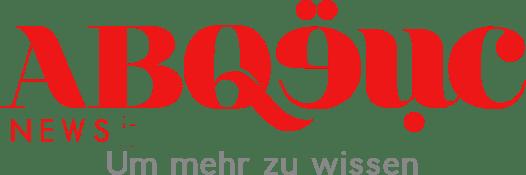 AbqNews