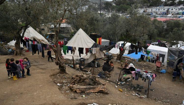 Griechenland Urlaub Trotz Krise